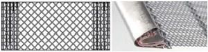 Maille_metal_anticolmatant_acier