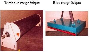accessoires-sep-magnetique