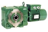 electromecanique-motoreducteurs